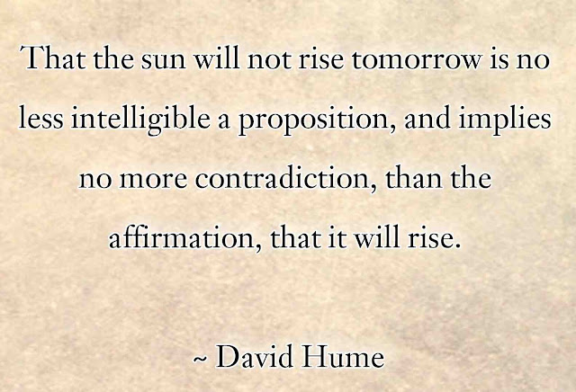 famous quotes of david hume