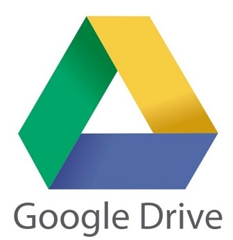 تحميل برنامج جوجل درايف اخر اصدار للكمبيوتر Google Drive