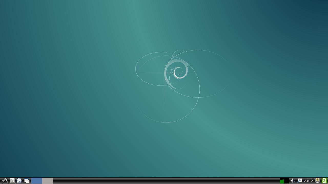 Linux: Устанавливаем различные окружения на Ubuntu 18 04