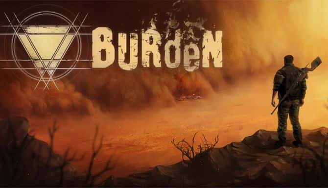 BURDEN-CODEX