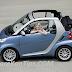 Daftar Harga Mobil Mini dari Harga 18 sampai Ratusan Juta Januari 2017 Bisa Kamu Lihat Disini