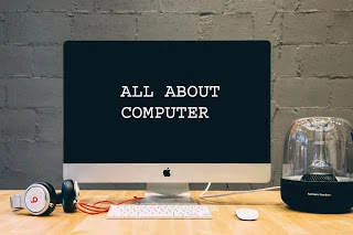 What's a very Breaf History of Computer | Learn