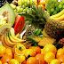 Arti Dibalik Kode Pada Buah-buahan