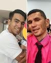 Identificados os trabalhadores mortos em acidente de trabalho em Parelhas