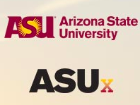 Beasiswa S2 Scholarships.Asu.edu 2020/2021 Kuliah Full Online