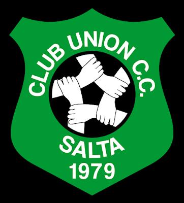 CLUB UNIÓN CORREOS CASTELLANOS (SALTA)
