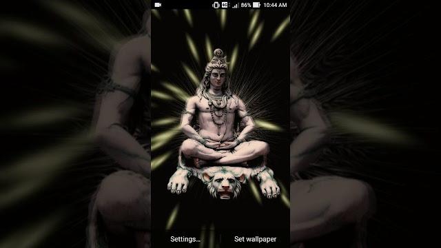 Shiv-mobile-wallpaper-HD