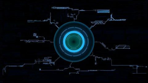 Learn To Create AI Assistant (JARVIS) With Python [Free Online Course] - TechCracked