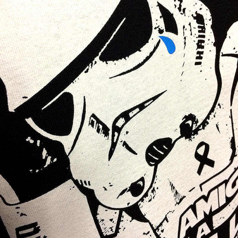 http://www.goatxa.es/camisetas/1655-tenia-amigos-en-la-estrella-de-la-muerte.html