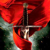King Arthur : The Sword Master Apk