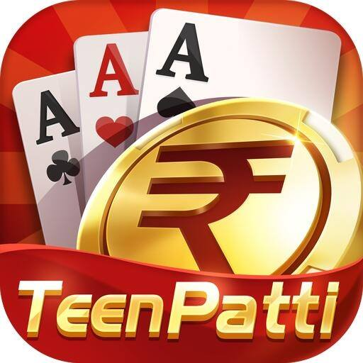 Teen Patti 3A