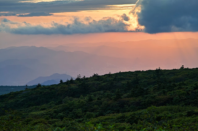 #photo #landscape #sigma #foveon #sdquattroh #japan #miyagi #zao #写真 #風景写真 #宮城県 #蔵王町