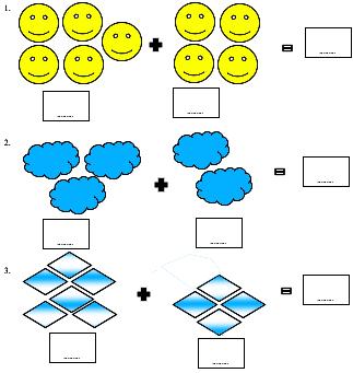 Kumpulan Soal Pelajaran Anak Tk B Terlengkap Materi Belajar