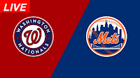 Nationales-de-Washington-vs-Mets-de-Nueva-York