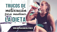 motivacion-dieta-gym