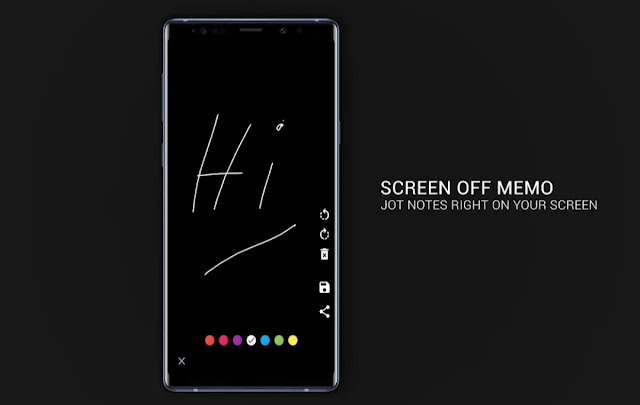Always on display, Amoled display, always on clock, dark mode lockscreen, lock screen dark mode, always on theme, how to enable always on display, Amoled wallpaper