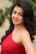Nikki galarani latest sizzling pics-thumbnail-15