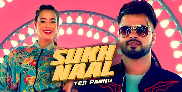 Sukh Naal