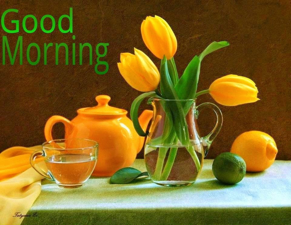 Great Day Wishes HD Cards, Nice Day Greetiings Pics