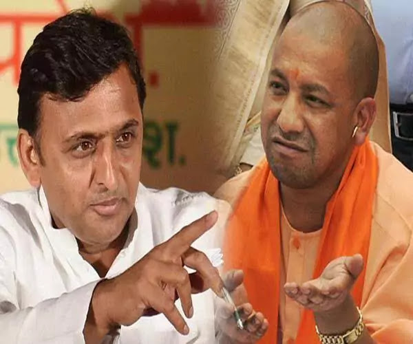Is Prashant Kishor going to create trouble for CM Yogi and the BJP in the UP elections