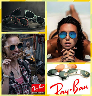 Ray Ban Outlet Store