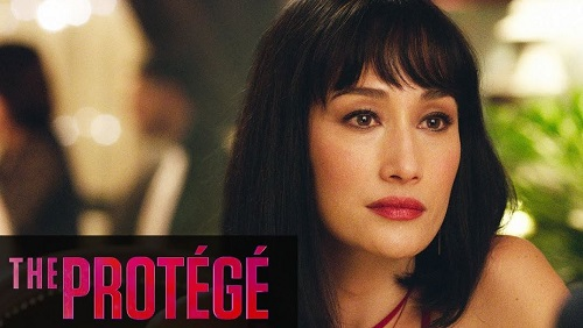 The Protege Trailer