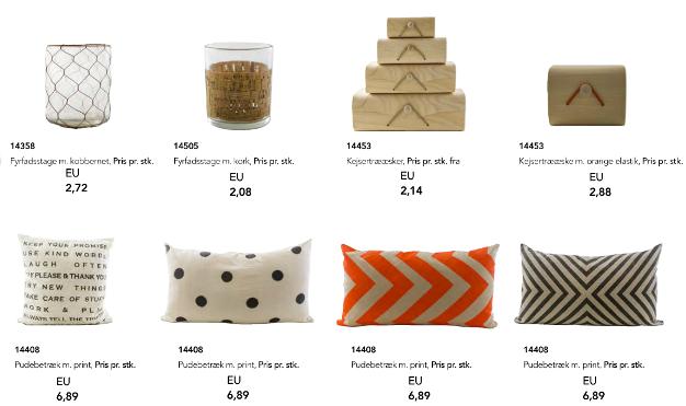 simple tienda decoracin low cost cojines baratos with tienda decoracin online
