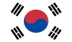 Profil Korea Selatan
