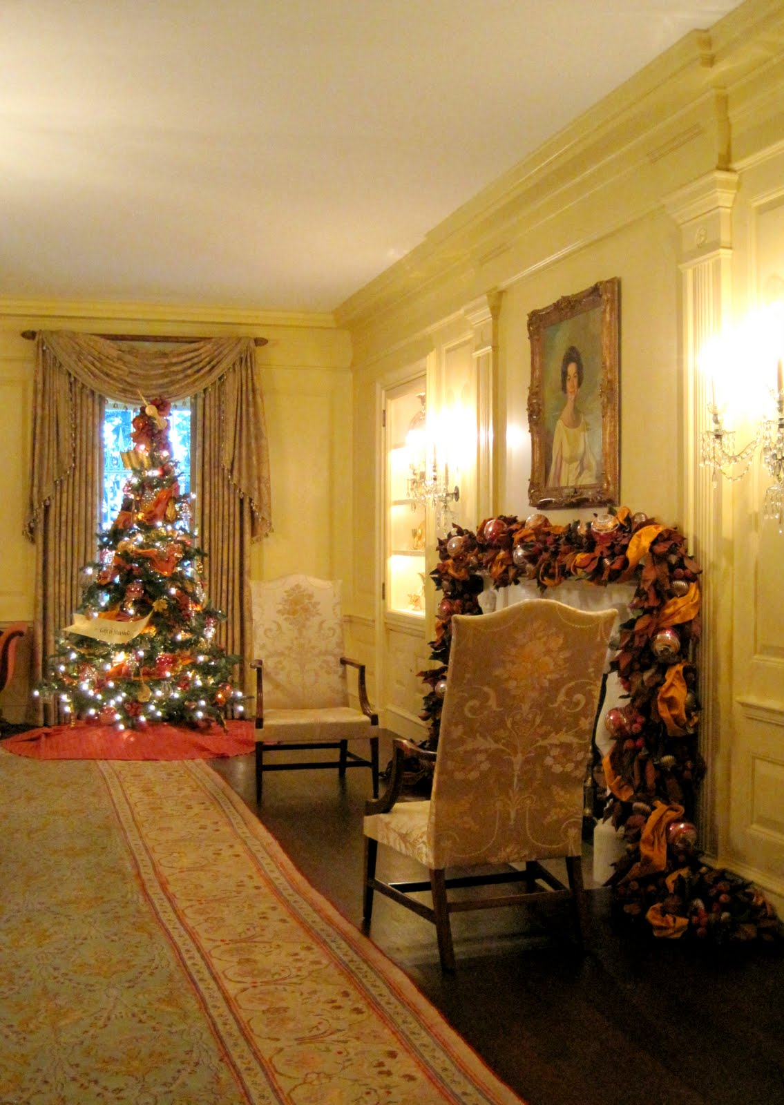 White House Inside Pictures Wallpapers Pictures Lovers