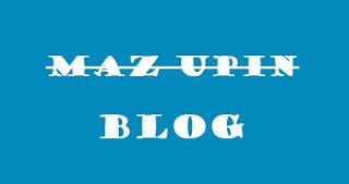 Tips Aman Membeli Blog Agar Tidak Tertipu