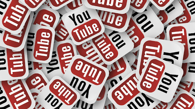 Panduan lengkap  Cara membuat video YouTube seperti  profesional untuk 2019 - 2020.