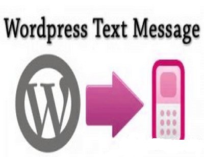WordPress Text Messaging Plugins