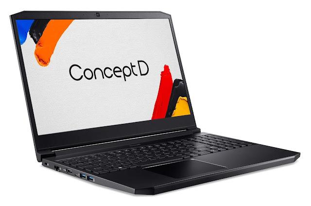 ConceptD 5 CN515 71 71P wp logo 02%2Brere   5