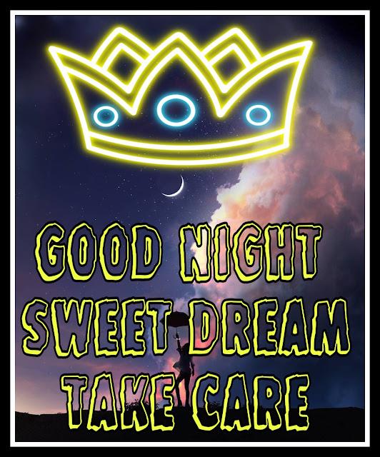 www.lyricsmemes.comcutegood night images,good nightpictures,lovelygood night images, good night imageswith love,freegood night images,good night imagesfor friends,good night imagesgif,good nightimage shayari