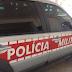Idoso é preso suspeito de passar mão em partes íntimas de criança, em Santana de Mangueira (PB)