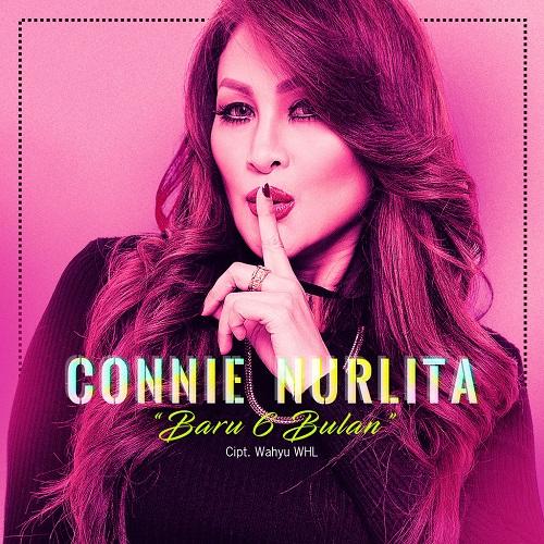 Connie Nurlita – Baru 6 Bulan
