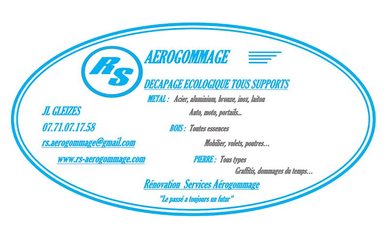 Voir Aussi Les Differents Types De Granulats Utilises En Aerogommage Ou Hydrogommage