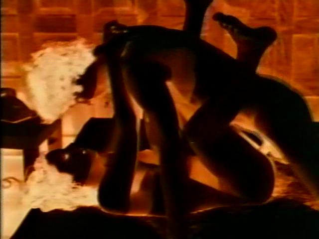 Satan Was A Lady (1975)