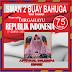 SMAN 2 Buay Bahuga