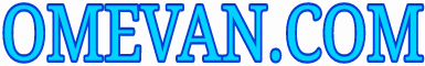 omevan.com