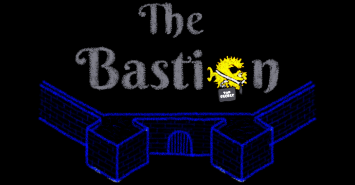 The-Bastion : Authentication, Authorization, Traceability And Auditability For SSH Accesses
