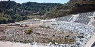 Προωθούνται προς υλοποίηση νέα έργα περιβάλλοντος στην Ήπειρο