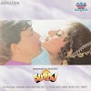 Download  Suraj [1997-MP3-VBR-320Kbps] Review