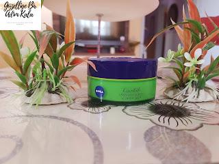 Nivea Essentials Urban Skin Detoks Etkili Gece Kremi