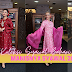 Koleksi Syawal Bahari Asyek - 'MANISNYA SYAWAL 2021'