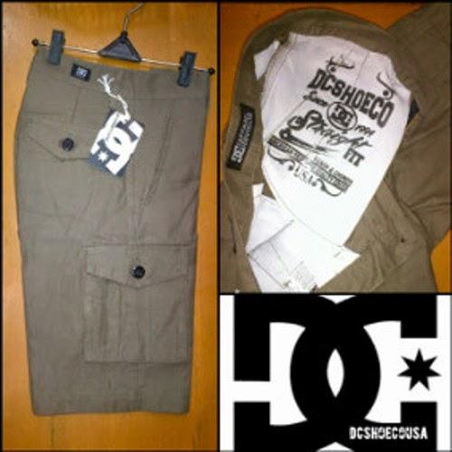 Celana DC Cargo, Celana Kantong, Celana Catoon, Celana Murah, Celana Bandung, Grosir Celana Jeans