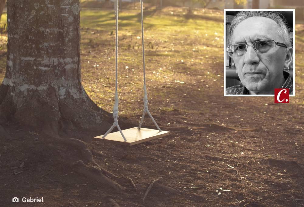 literatura paraibana assassinato crianca infanticidio tragedia garoto henry