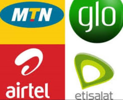 night plan for mtn etisalat glo airtel