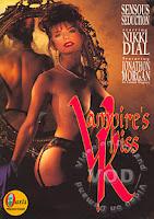 http://www.vampirebeauties.com/2020/05/vampiress-xxx-review-vampires-kiss.html?zx=2587ef8ddd2d5b6e
