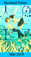 http://blog.mangaconseil.com/2019/03/a-paraitre-mermaid-prince-de-kaori.html